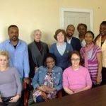 Diaspora Women's Initiative