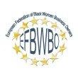 European Federation of Black Women Business Leaders