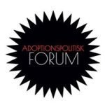 Forum for Adoption Politics