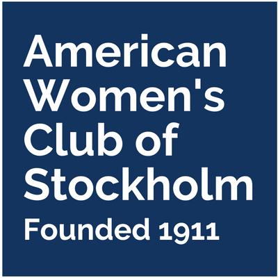 AWC Stockholm