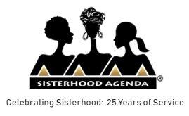 Sisterhood Agenda