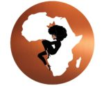 Empowering African Women in the Diaspora