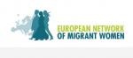 European Network of Migrant Women