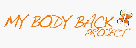 My Body Back
